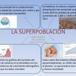 Superpoblacion