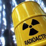 desechos-radioactivos
