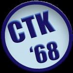 ctk68-300x300